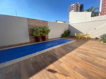 Alugar Casa / Padrão em Bauru. apenas R$ 7.000,00
