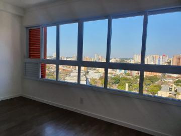 Comprar Apartamento / Padrão em Bauru R$ 370.000,00 - Foto 3