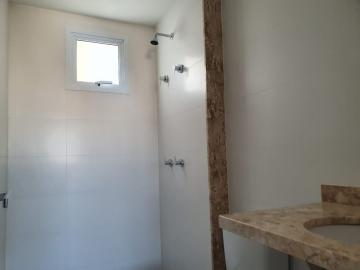 Comprar Apartamento / Padrão em Bauru R$ 370.000,00 - Foto 4