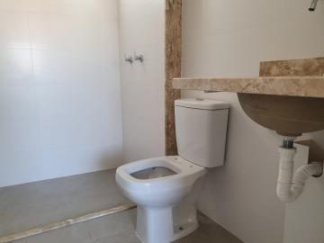 Comprar Apartamento / Padrão em Bauru R$ 370.000,00 - Foto 5