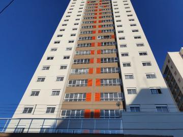 Comprar Apartamento / Padrão em Bauru R$ 370.000,00 - Foto 9