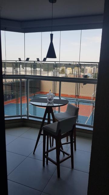 Alugar Apartamento / Padrão em Bauru. apenas R$ 540.000,00