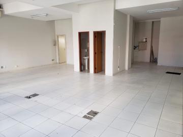 Alugar Comercial / Sala em Bauru. apenas R$ 2.600,00