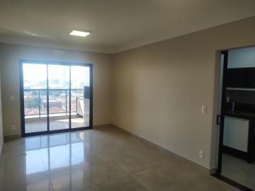 Alugar Apartamento / Padrão em Bauru R$ 3.000,00 - Foto 1