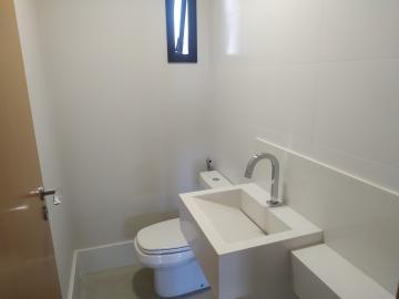 Alugar Apartamento / Padrão em Bauru R$ 3.000,00 - Foto 9