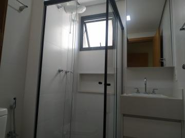 Alugar Apartamento / Padrão em Bauru R$ 3.000,00 - Foto 12