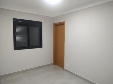 Alugar Apartamento / Padrão em Bauru R$ 3.000,00 - Foto 15