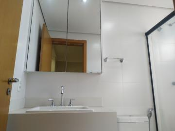 Alugar Apartamento / Padrão em Bauru R$ 3.000,00 - Foto 16