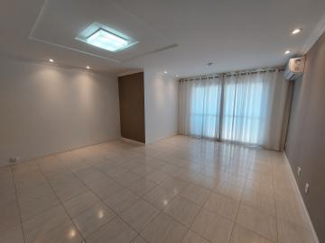 Alugar Apartamento / Padrão em Bauru. apenas R$ 660.000,00