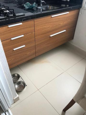 Comprar Apartamento / Padrão em Bauru R$ 590.000,00 - Foto 2