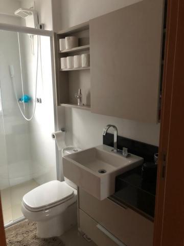 Comprar Apartamento / Padrão em Bauru R$ 590.000,00 - Foto 4