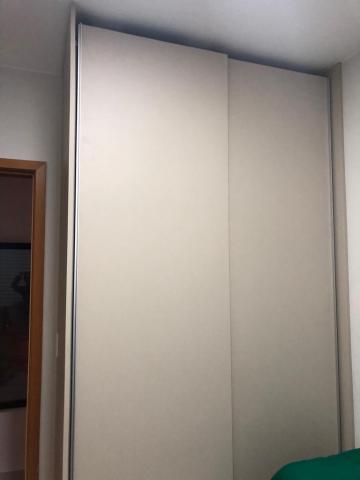 Comprar Apartamento / Padrão em Bauru R$ 590.000,00 - Foto 5