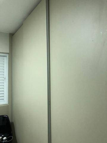Comprar Apartamento / Padrão em Bauru R$ 590.000,00 - Foto 8