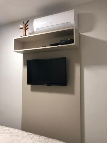 Comprar Apartamento / Padrão em Bauru R$ 590.000,00 - Foto 10