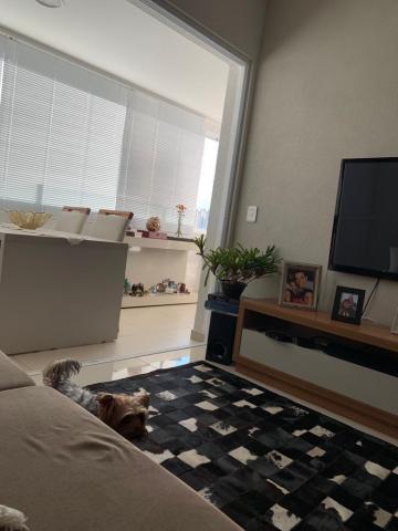 Comprar Apartamento / Padrão em Bauru R$ 590.000,00 - Foto 12