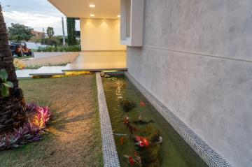 Comprar Casa / Condomínio em Bauru R$ 2.300.000,00 - Foto 4