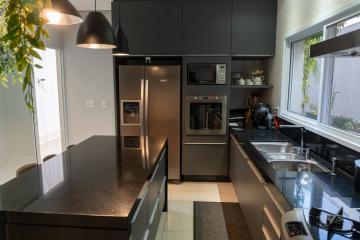 Comprar Casa / Condomínio em Bauru R$ 2.300.000,00 - Foto 9