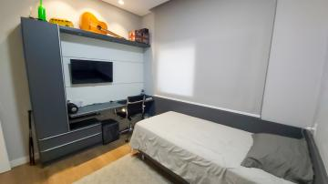 Comprar Casa / Condomínio em Bauru R$ 2.300.000,00 - Foto 14