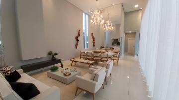 Comprar Casa / Condomínio em Bauru R$ 2.300.000,00 - Foto 21