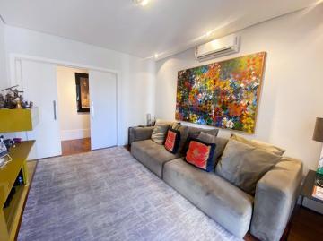 Comprar Apartamento / Padrão em Bauru R$ 1.600.000,00 - Foto 14