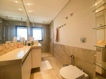 Comprar Apartamento / Padrão em Bauru R$ 1.600.000,00 - Foto 20