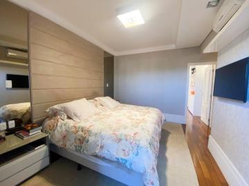 Comprar Apartamento / Padrão em Bauru R$ 1.600.000,00 - Foto 15