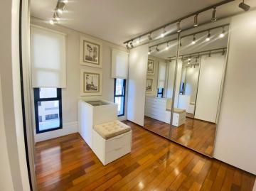 Comprar Apartamento / Padrão em Bauru R$ 1.600.000,00 - Foto 16