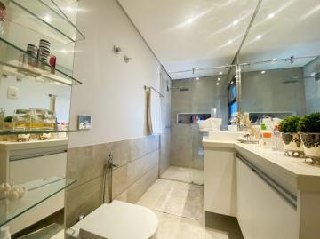 Comprar Apartamento / Padrão em Bauru R$ 1.600.000,00 - Foto 17