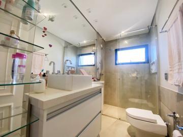 Comprar Apartamento / Padrão em Bauru R$ 1.600.000,00 - Foto 22
