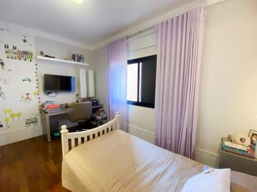 Comprar Apartamento / Padrão em Bauru R$ 1.600.000,00 - Foto 19