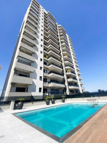 Comprar Apartamento / Padrão em Bauru R$ 1.600.000,00 - Foto 1