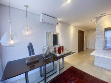 Comprar Apartamento / Padrão em Bauru R$ 1.600.000,00 - Foto 3