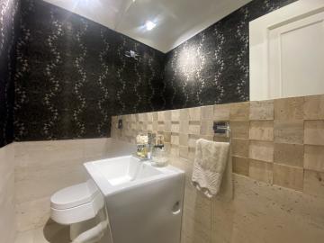 Comprar Apartamento / Padrão em Bauru R$ 1.600.000,00 - Foto 4