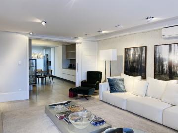 Comprar Apartamento / Padrão em Bauru R$ 1.600.000,00 - Foto 5