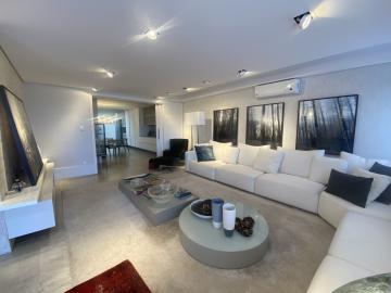 Comprar Apartamento / Padrão em Bauru R$ 1.600.000,00 - Foto 8