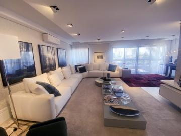 Comprar Apartamento / Padrão em Bauru R$ 1.600.000,00 - Foto 7
