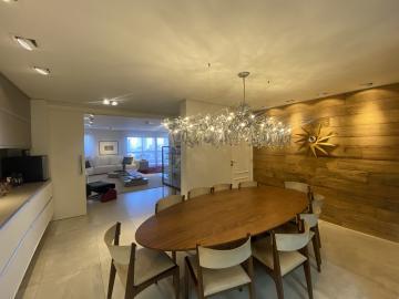 Comprar Apartamento / Padrão em Bauru R$ 1.600.000,00 - Foto 10