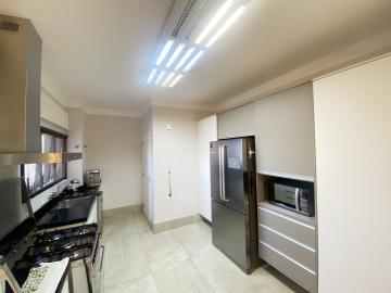 Comprar Apartamento / Padrão em Bauru R$ 1.600.000,00 - Foto 12