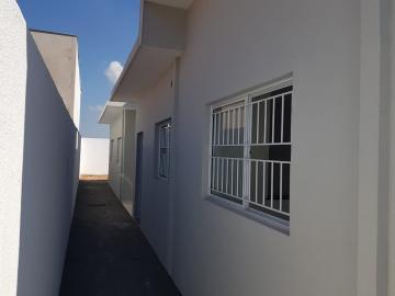 Comprar Casa / Padrão em Bauru R$ 169.000,00 - Foto 5