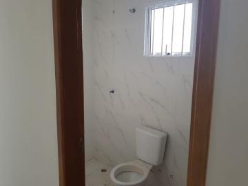 Comprar Casa / Padrão em Bauru R$ 169.000,00 - Foto 7