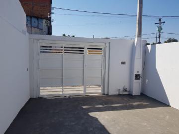 Comprar Casa / Padrão em Bauru R$ 169.000,00 - Foto 2
