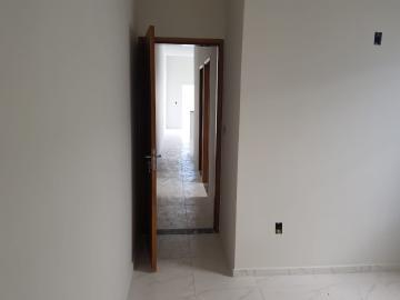 Comprar Casa / Padrão em Bauru R$ 169.000,00 - Foto 9