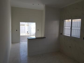 Comprar Casa / Padrão em Bauru R$ 169.000,00 - Foto 10