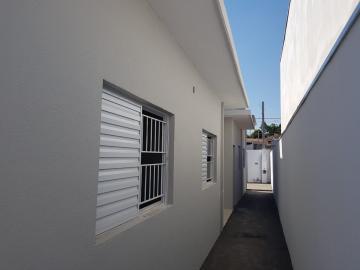 Comprar Casa / Padrão em Bauru R$ 169.000,00 - Foto 12