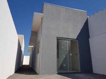 Comprar Casa / Padrão em Bauru R$ 169.000,00 - Foto 3