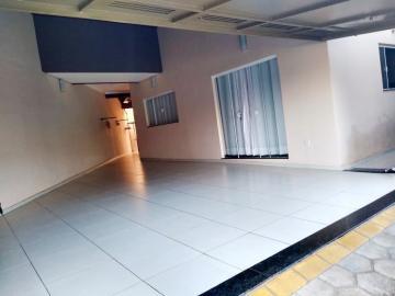 Comprar Casa / Padrão em Bauru R$ 640.000,00 - Foto 2