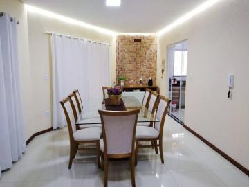 Comprar Casa / Padrão em Bauru R$ 640.000,00 - Foto 5