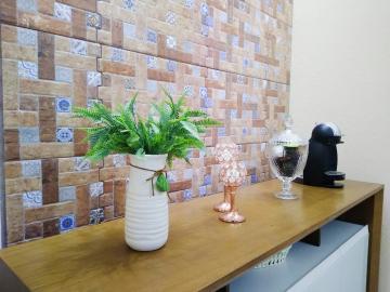 Comprar Casa / Padrão em Bauru R$ 640.000,00 - Foto 8