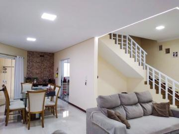 Comprar Casa / Padrão em Bauru R$ 640.000,00 - Foto 4