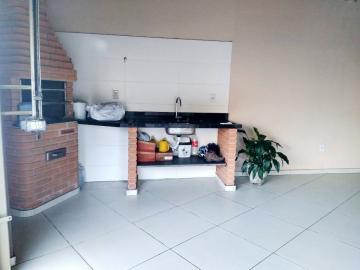 Comprar Casa / Padrão em Bauru R$ 640.000,00 - Foto 11